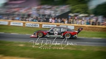 GFS2019-Drift-WRC-NASCAR-13