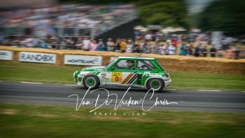 GFS2019-Drift-WRC-NASCAR-14