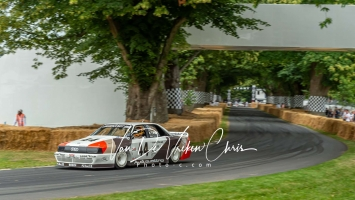 GFS2019-Drift-WRC-NASCAR-15