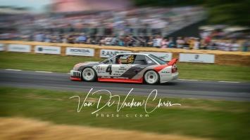 GFS2019-Drift-WRC-NASCAR-16