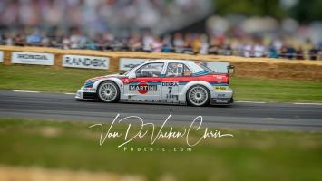 GFS2019-Drift-WRC-NASCAR-17