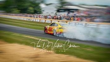 GFS2019-Drift-WRC-NASCAR-18