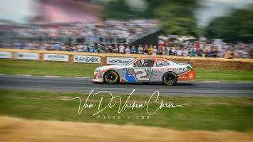 GFS2019-Drift-WRC-NASCAR-19