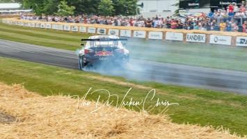 GFS2019-Drift-WRC-NASCAR-21