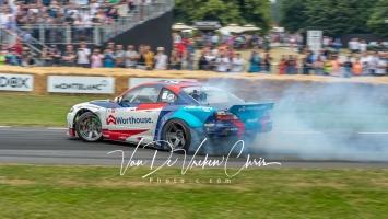 GFS2019-Drift-WRC-NASCAR-23