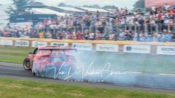 GFS2019-Drift-WRC-NASCAR-24