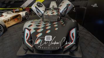 GFS2019-Roborace-Electric-5