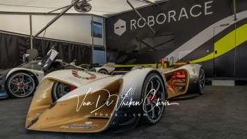 GFS2019-Roborace-Electric-6