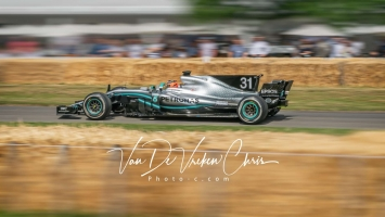 GFS2019-Schumacher-GrandPrix-F1teams-05