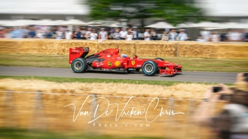 GFS2019-Schumacher-GrandPrix-F1teams-08