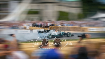 GFS2019-Schumacher-GrandPrix-F1teams-19