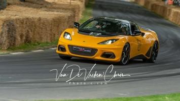 GFS2019-Supercar-08