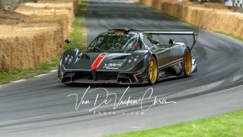GFS2019-Supercar-18