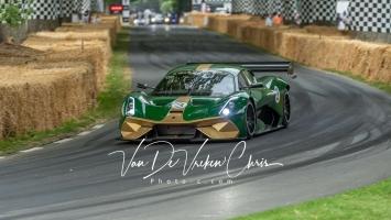 GFS2019-Supercar-20