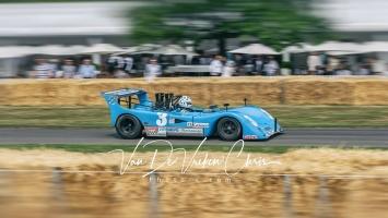 GFS2019-Porsche-LeMans-01