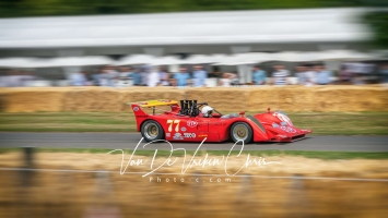 GFS2019-Porsche-LeMans-02