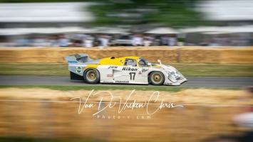 GFS2019-Porsche-LeMans-03