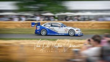 GFS2019-Porsche-LeMans-04
