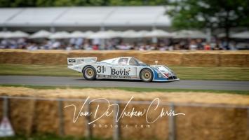 GFS2019-Porsche-LeMans-05