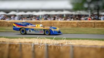 GFS2019-Porsche-LeMans-06