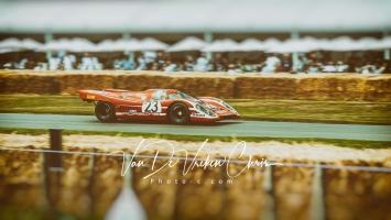 GFS2019-Porsche-LeMans-07