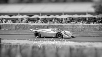 GFS2019-Porsche-LeMans-09