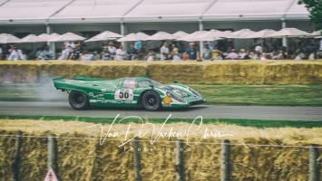 GFS2019-Porsche-LeMans-10