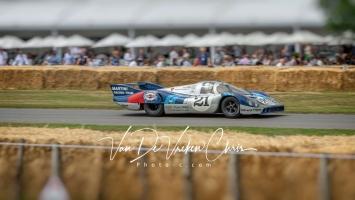 GFS2019-Porsche-LeMans-11