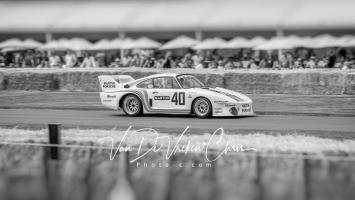 GFS2019-Porsche-LeMans-12