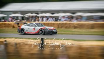 GFS2019-Porsche-LeMans-13