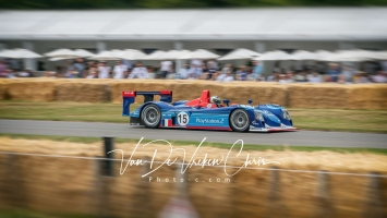 GFS2019-Porsche-LeMans-14