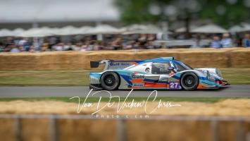 GFS2019-Porsche-LeMans-15