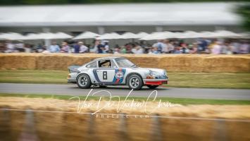 GFS2019-Porsche-LeMans-16