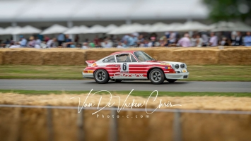 GFS2019-Porsche-LeMans-17