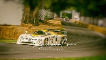 GFS2019-Porsche-LeMans-18