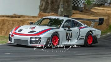 GFS2019-Porsche-LeMans-20