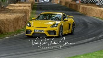 GFS2019-Porsche-LeMans-21