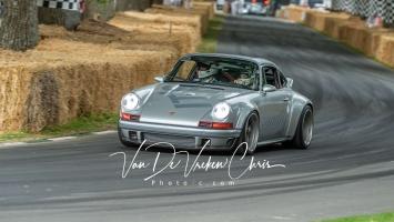 GFS2019-Porsche-LeMans-22