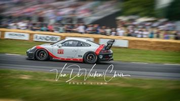 GFS2019-Porsche-LeMans-23