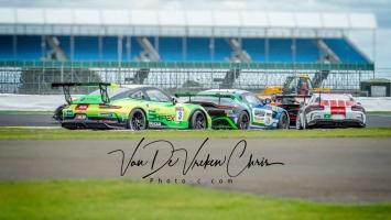 GT Cup Open@Silverstone-Web-2019-04