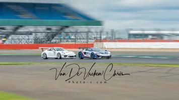 GT Cup Open@Silverstone-Web-2019-06