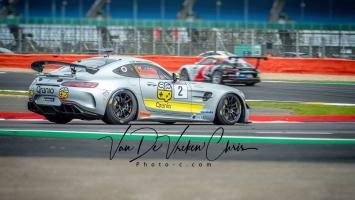 GT Cup Open@Silverstone-Web-2019-09