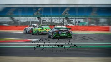 GT Cup Open@Silverstone-Web-2019-10