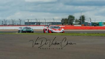 GT Cup Open@Silverstone-Web-2019-15