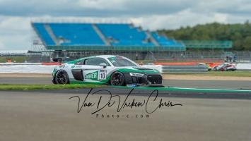 GT Cup Open@Silverstone-Web-2019-16
