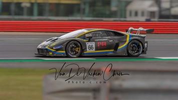 GT Open@Silverstone-Web-2019-02