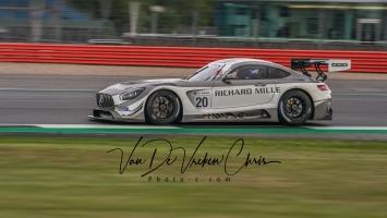 GT Open@Silverstone-Web-2019-03