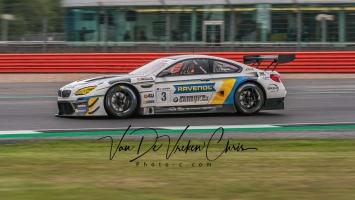 GT Open@Silverstone-Web-2019-04