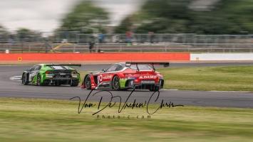 GT Open@Silverstone-Web-2019-06