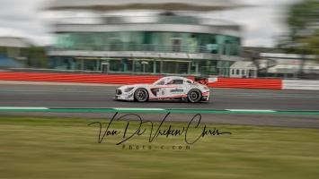 GT Open@Silverstone-Web-2019-10